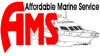 AMS-Site-Logo-Best-360-168-e1512854909857