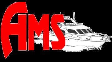 Boat Repair San Diego | Mercury | Mercruiser | Volvo-Penta | Johnson | OMC