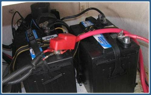 AMS-battery-1