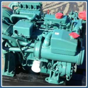 Diesel-Engines-5-300-300FR