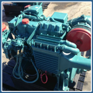 Diesel-Engines-9-300-300FR