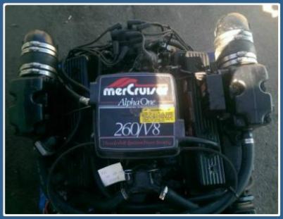 Merc-3-FRA