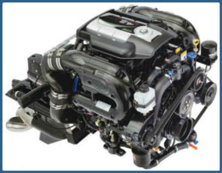 New-Engine-FR-450