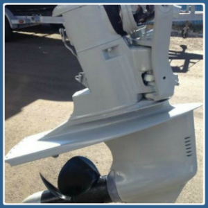 Sterndrive-300-300FR