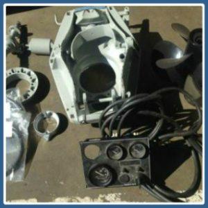 Transom-300-300FR-e1543286750328