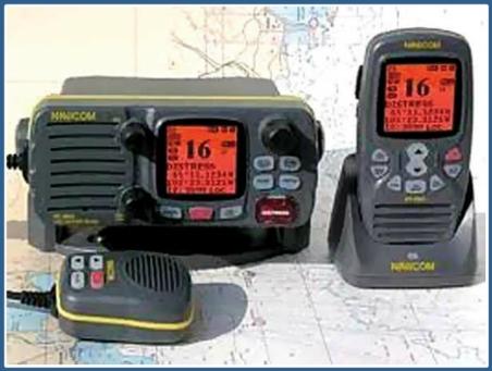 VHF-Tips-1-452-341