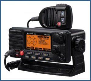VHF-Use-1-409-364