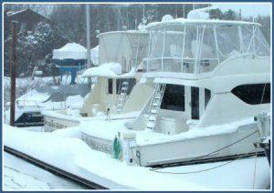 Winterize-1-450-318