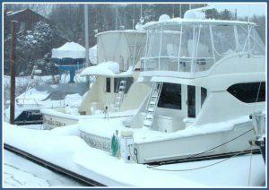 Winterize-1-592-418