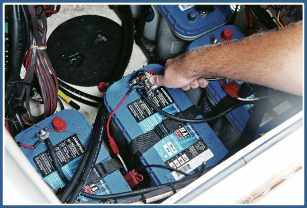 batteries-600-406
