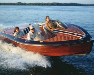 boating-1600-1081-e1514136111851