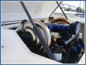 gas-engine-1-FR-450