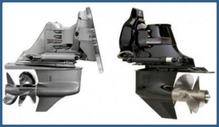 sterndrive-1-FR-450