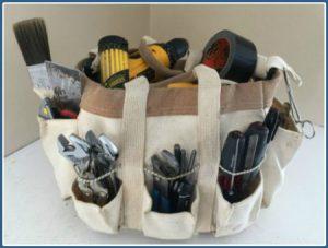 toolbag-602-455-1-e1542217375384