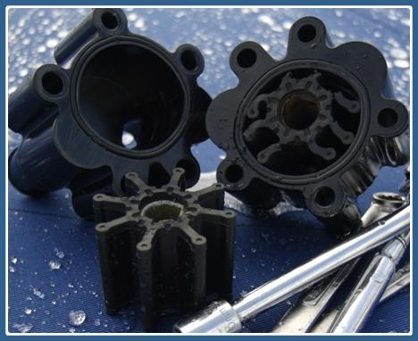 water-pump-FR-468-382