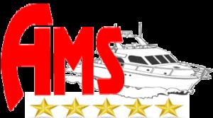 AMS Site Logo Best STARS 360-200