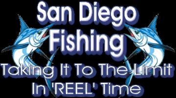 SDF Logo 6 360-200