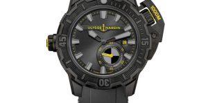 04-Dive-Watch-644x320
