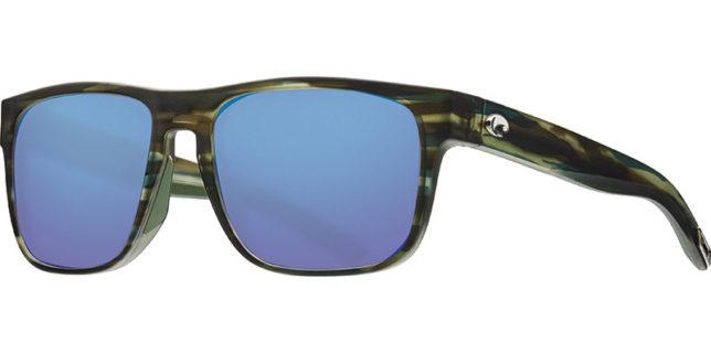 08-CDM-sunglasses-644x320