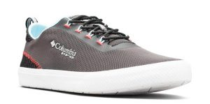 12-COL-Womens-Shoes-644x320