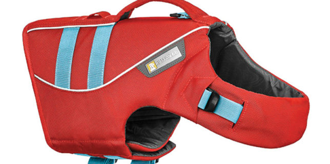 14-RW-Canine-Life-Jacket-644x320