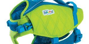 15-OHC-Canine-Life-Jacket-644x320