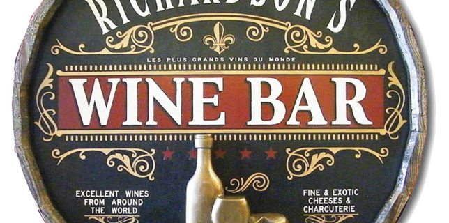 18-NWG-Personalized-Bar-Sign-644x320