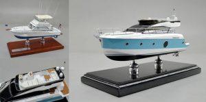 29-SDMM-model-boats-644x320