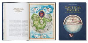31-TSC-Nautical-Book-644x320