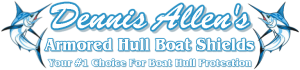 Dennis-Allens-Armored-Hull-Boat-Shields-new-Logo-768-178