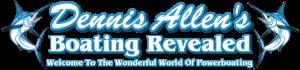 Dennis-Allens-Boating-Revealed-Logo-768-178