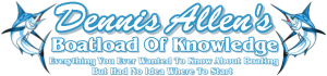 Dennis-Allens-Boatload-Of-Knowledge-new-Logo-768-178 FW