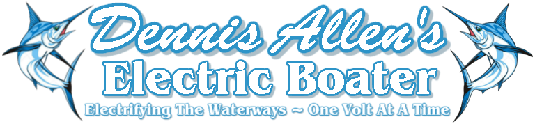 Dennis-Allens-Electric-Boater-Logo-cr-768-178