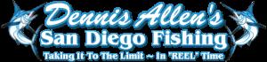 Dennis-Allens-San-Diego-Fishing-Logo-new-768-178-2