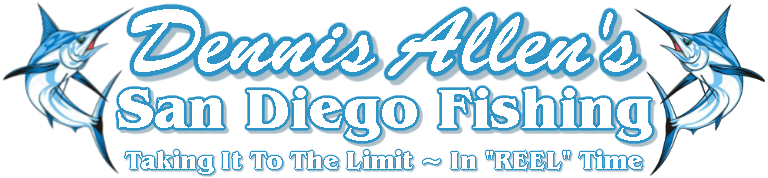 Dennis-Allens-San-Diego-Fishing-Logo-new-768-178-2