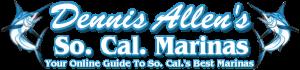 Dennis-Allens-So-Cal-Marinas-Logo-cr-768-178