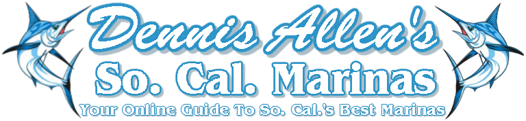 Dennis-Allens-So-Cal-Marinas-Logo-cr-768-178