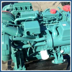 Diesel-Engines-12-300-300FR