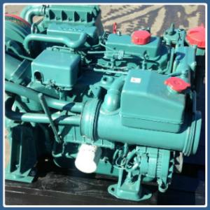 Diesel-Engines-5-300-300FR