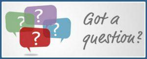 FAQs-question-CRFR