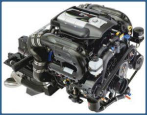 New-Engine-FR-450