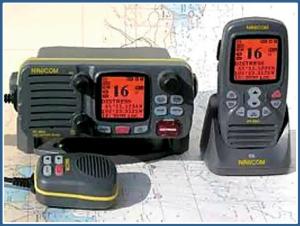 VHF-Tips-1-600-452