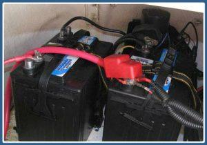 battery1-FR-467-327