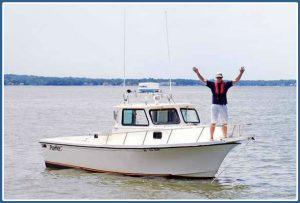 boat-breakdown-1-602-407