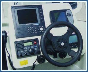 electronics-1-FR-469-384