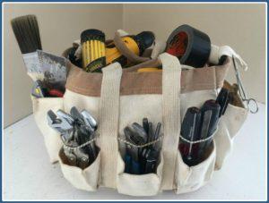 toolbag-602-455