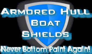 AH Logo 5B 350-206