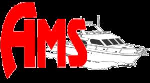 AMS Site Logo Best 360-168
