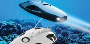 02-underwater-drone-644x320