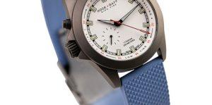 05-HG-Tide-Watch-644x320